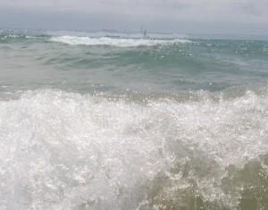 Mar dolbel