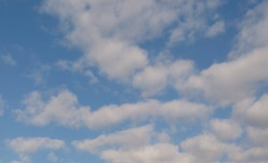 nube2