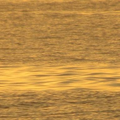 rios-de-oro