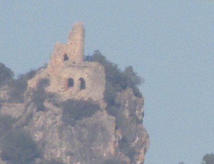 castelvi