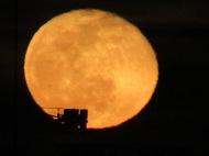 Lluna+Alta